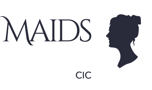 maids-care-logo_rgb